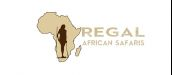 Maasai Magic Safaris